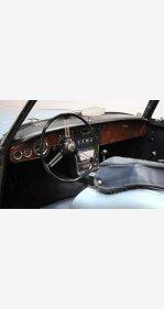 1967 Austin-Healey 3000MKIII for sale 101473551