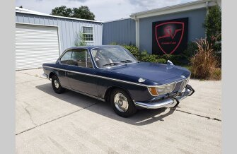 1967 BMW 2000 for sale 101565038