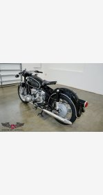 1967 BMW R60/2 for sale 200998816