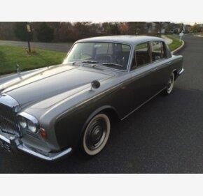 1967 Bentley T1 for sale 100954656