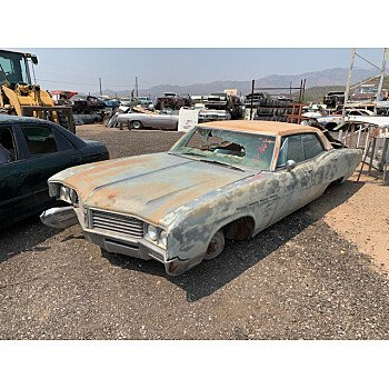 1967 Buick Electra for sale 101398203