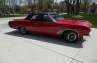 1967 Buick Gran Sport 400 for sale 101328058