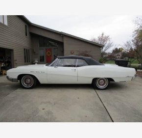 1967 Buick Le Sabre for sale 101054742