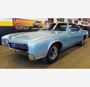 1967 Buick Riviera for sale 101095153