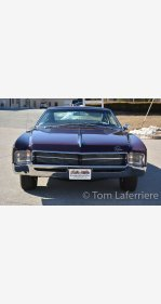 1967 Buick Riviera for sale 101098553
