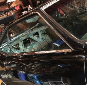 1967 Buick Riviera Coupe for sale 101172592