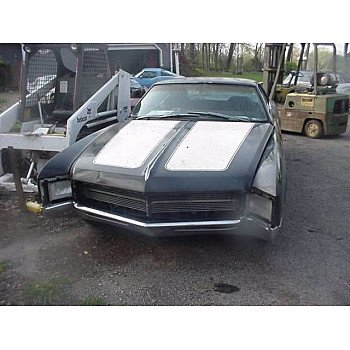 1967 Buick Riviera for sale 101573779
