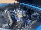 1967 Buick Skylark for sale 101507147