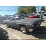 1967 Buick Skylark for sale 101530526