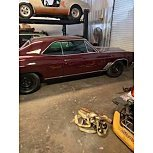 1967 Buick Skylark for sale 101584925