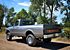 1967 Chevrolet C/K Truck 4x4 Regular Cab 2500 for sale 101300695