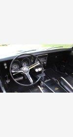 1967 Chevrolet Camaro for sale 101190275