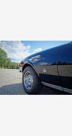 1967 Chevrolet Camaro for sale 100912428