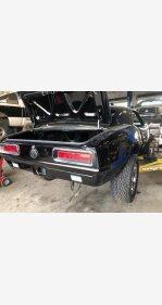1967 Chevrolet Camaro for sale 101106325