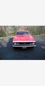 1967 Chevrolet Camaro for sale 101127903