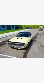 1967 Chevrolet Camaro RS for sale 101172474