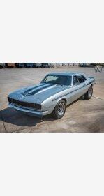 1967 Chevrolet Camaro for sale 101176985