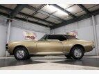 1967 Chevrolet Camaro for sale 101294758