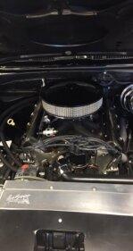 1967 Chevrolet Camaro for sale 101319769