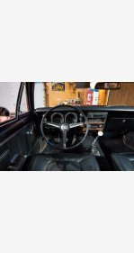 1967 Chevrolet Camaro for sale 101344974