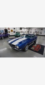 1967 Chevrolet Camaro for sale 101395413