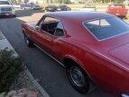 1967 Chevrolet Camaro for sale 101520643
