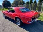 1967 Chevrolet Camaro for sale 101526540