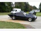 1967 Chevrolet Camaro for sale 101545450