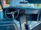 1967 Chevrolet Camaro for sale 101597119
