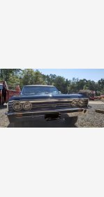 1967 Chevrolet Chevelle SS for sale 101280867
