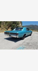 1967 Chevrolet Chevelle for sale 101069874