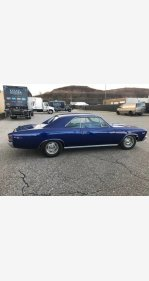 1967 Chevrolet Chevelle for sale 101266166