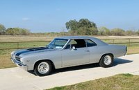 1967 Chevrolet Chevelle Malibu for sale 101274606