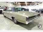 1967 Chevrolet Chevelle for sale 101279523