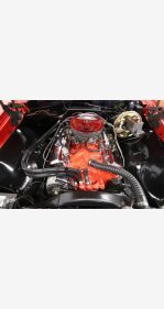 1967 Chevrolet Chevelle SS for sale 101279869