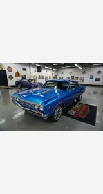 1967 Chevrolet Chevelle for sale 101281048