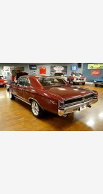 1967 Chevrolet Chevelle for sale 101299108