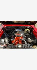 1967 Chevrolet Chevelle for sale 101329640
