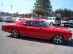 1967 Chevrolet Chevelle SS for sale 101374505