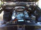 1967 Chevrolet Chevelle for sale 101401074
