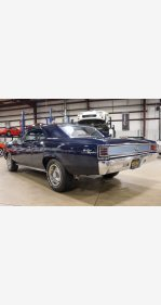 1967 Chevrolet Chevelle for sale 101437523
