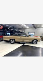 1967 Chevrolet Chevelle for sale 101466194