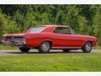 1967 Chevrolet Chevelle SS for sale 101557098