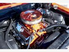 1967 Chevrolet Chevelle SS for sale 101562377