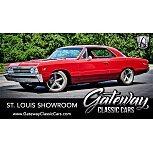 1967 Chevrolet Chevelle for sale 101569914