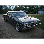 1967 Chevrolet Chevelle for sale 101585048