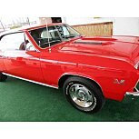1967 Chevrolet Chevelle SS for sale 101585071