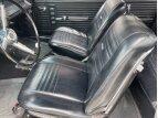 1967 Chevrolet Chevelle for sale 101591691