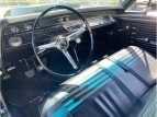 1967 Chevrolet Chevelle for sale 101594656