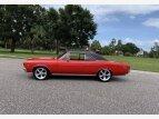 1967 Chevrolet Chevelle for sale 101598923